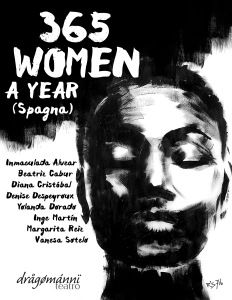 365_women bianca