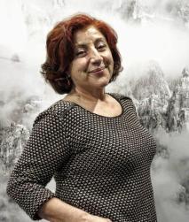 Margarita Reiz
